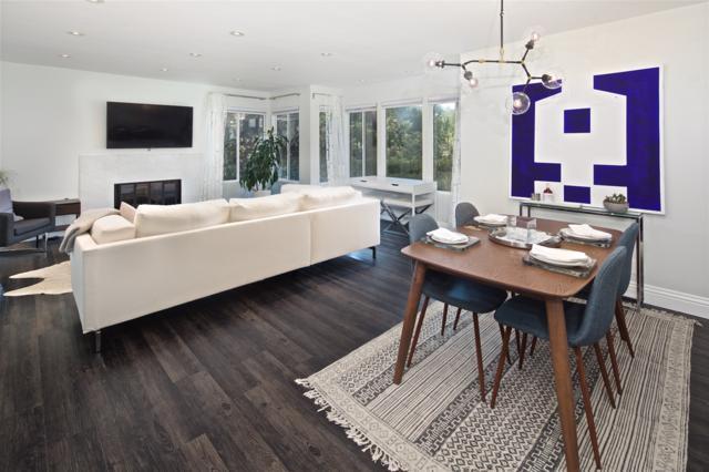 532 1/2 Via De La Valle H, Solana Beach, CA 92075 (#180044750) :: Coldwell Banker Residential Brokerage