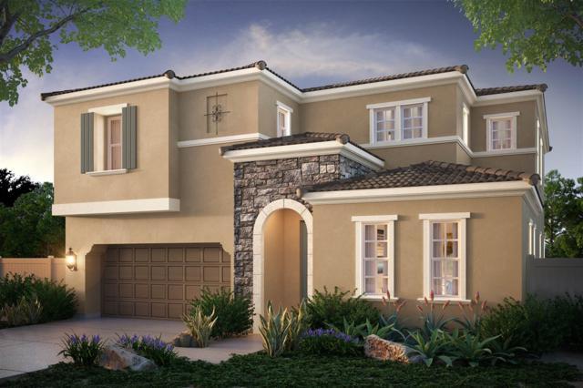 1362 Stearns Wharf Road, Chula Vista, CA 91913 (#180044756) :: Keller Williams - Triolo Realty Group