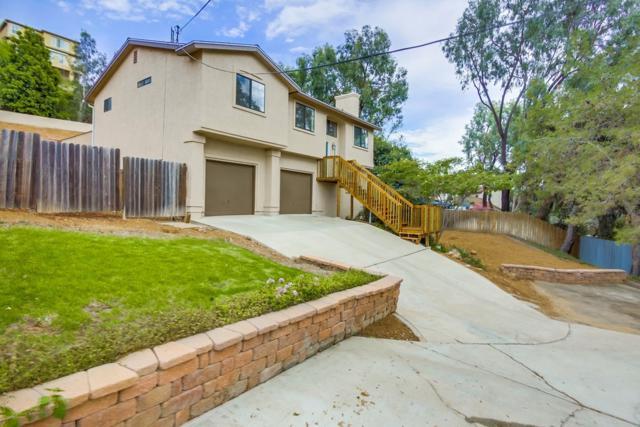 La Mesa, CA 91941 :: Neuman & Neuman Real Estate Inc.
