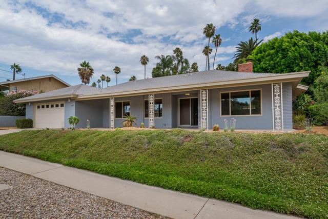 5685 Urban Drive, La Mesa, CA 91942 (#180044772) :: Douglas Elliman - Ruth Pugh Group