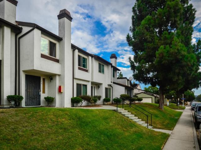 793 Beyer Way, San Diego, CA 92154 (#180044773) :: The Yarbrough Group