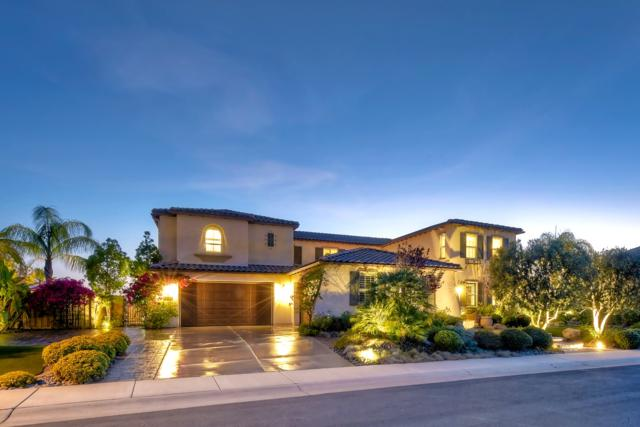7240 Ocotillo St., Santee, CA 92071 (#180044777) :: The Yarbrough Group
