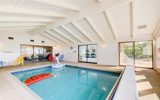1363 Douglas Drive, Vista, CA 92084 (#180044794) :: Keller Williams - Triolo Realty Group