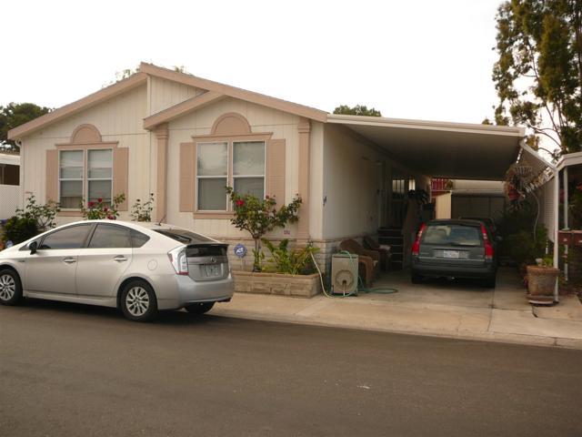 3340-34 Del Sol Blvd #34, San Diego, CA 92154 (#180044806) :: Keller Williams - Triolo Realty Group