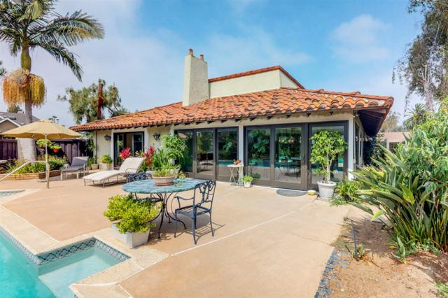 16111 Via Madera Circa W, Rancho Santa Fe, CA 92091 (#180044809) :: The Yarbrough Group