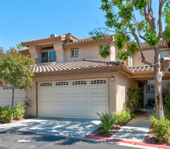 12783 Via Terceto, San Diego, CA 92130 (#180044810) :: Harcourts Ranch & Coast
