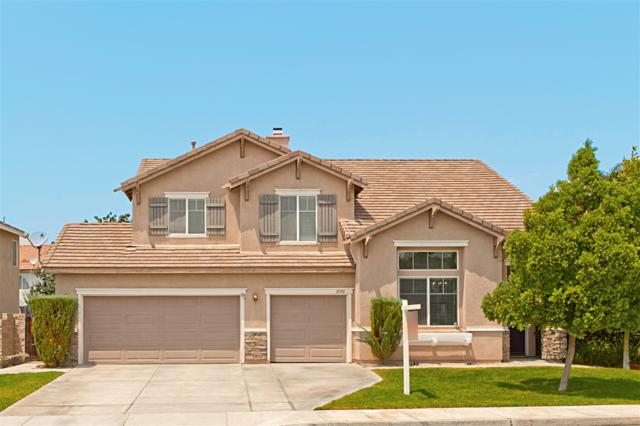 31370 Janelle, Winchester, CA 92596 (#180044835) :: The Yarbrough Group