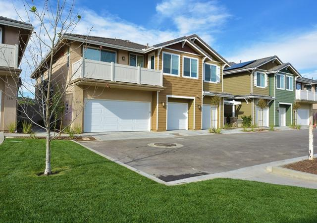 1355 Meandering Way, Ramona, CA 92065 (#180044837) :: The Yarbrough Group