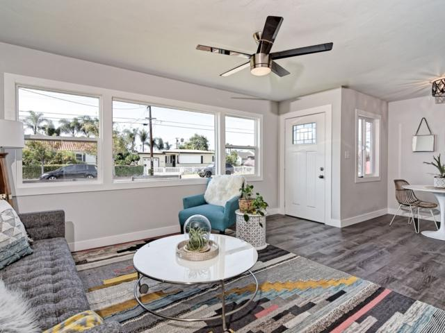 724 Grove Avenue, Imperial Beach, CA 91932 (#180044842) :: Keller Williams - Triolo Realty Group