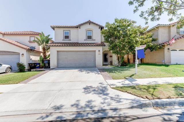 5316 Vista Santa Margarita, San Diego, CA 92154 (#180044847) :: Keller Williams - Triolo Realty Group