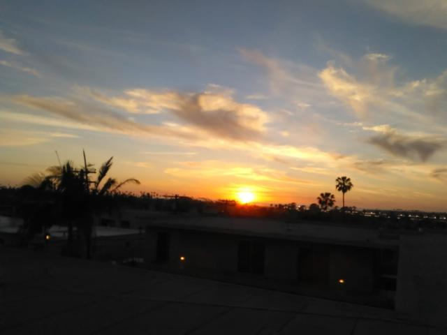 4477 Mentone St #210, San Diego, CA 92107 (#180044852) :: Ascent Real Estate, Inc.