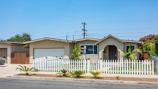 228 Carter St, El Cajon, CA 92020 (#180044863) :: Keller Williams - Triolo Realty Group