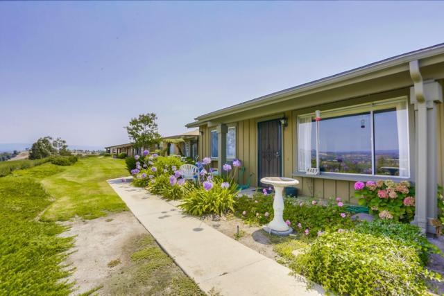 4489 Kittiwake Way, Oceanside, CA 92057 (#180044867) :: Keller Williams - Triolo Realty Group