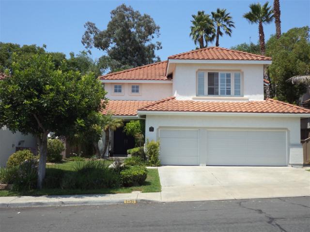 5436 Panoramic Lane, San Diego, CA 92121 (#180044875) :: The Yarbrough Group
