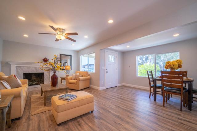 5216 Maple, San Diego, CA 92105 (#180044877) :: Beachside Realty