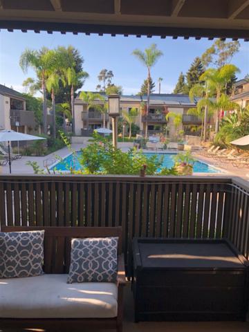 3110 Via Alicante I, La Jolla, CA 92037 (#180044888) :: Neuman & Neuman Real Estate Inc.