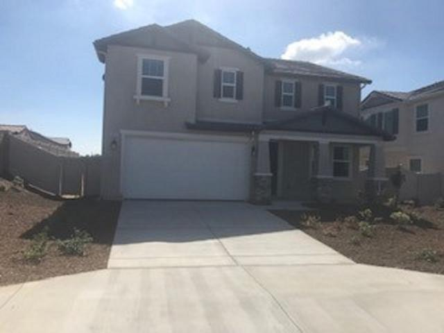 10701 Cobble Court, Santee, CA 92071 (#180044898) :: The Yarbrough Group