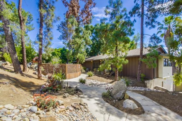 La Mesa, CA 91941 :: Keller Williams - Triolo Realty Group