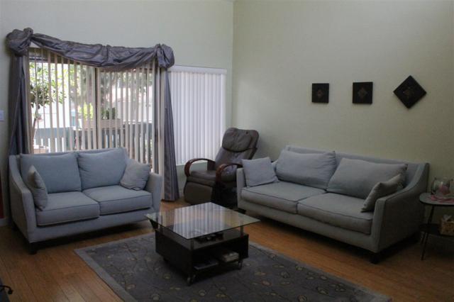 5700 Etiwanda Avenue #229, Tarzana, CA 91356 (#180044913) :: The Yarbrough Group