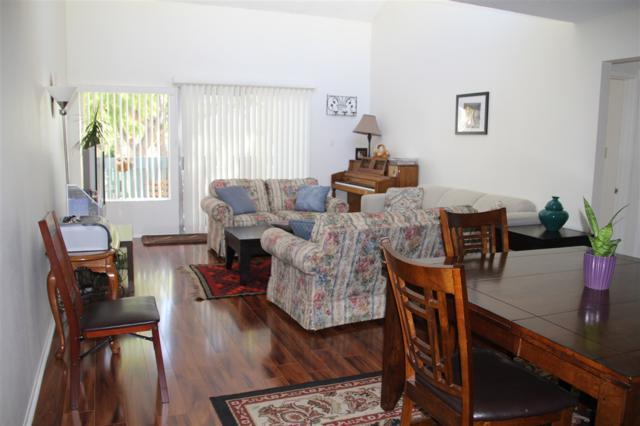 5700 Etiwanda Avenue #230, Tarzana, CA 91356 (#180044914) :: The Yarbrough Group