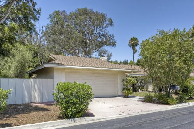 3160 Camino Crest Dr, Oceanside, CA 92056 (#180044917) :: Heller The Home Seller