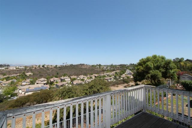 11519 Scripps Creek Dr, San Diego, CA 92131 (#180044929) :: The Yarbrough Group