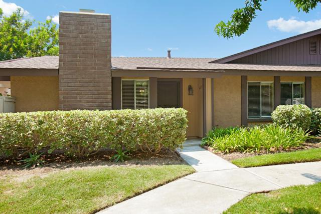 3481 Peach Tree Way, Oceanside, CA 92058 (#180044942) :: Keller Williams - Triolo Realty Group