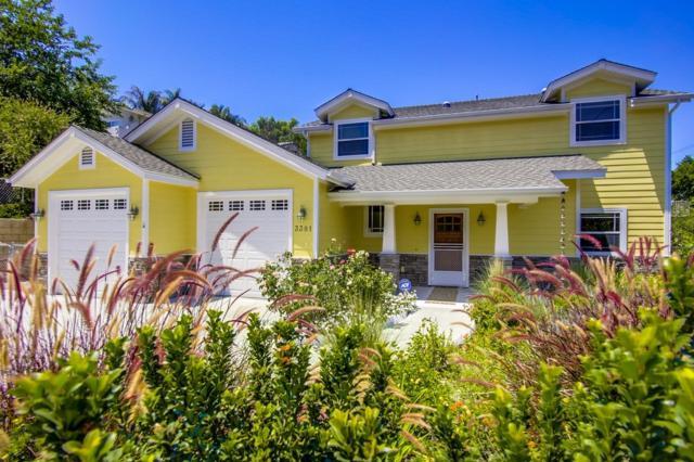 3381 Mandy Lane, Spring Valley, CA 91977 (#180044950) :: Beachside Realty