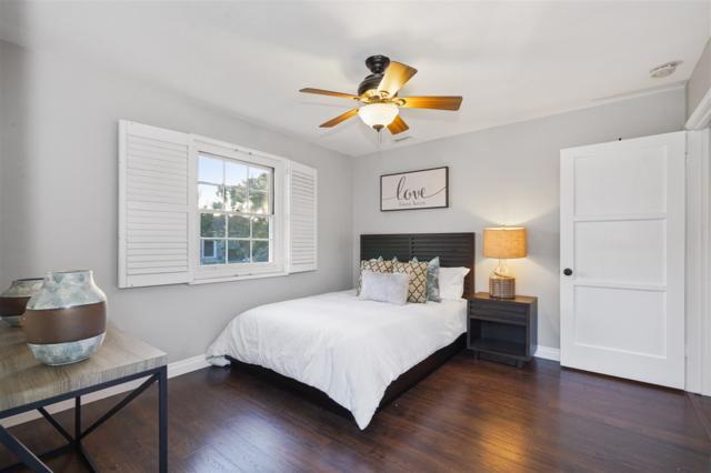 4751 Altadena Ave, San Diego, CA 92115 (#180044954) :: Ascent Real Estate, Inc.