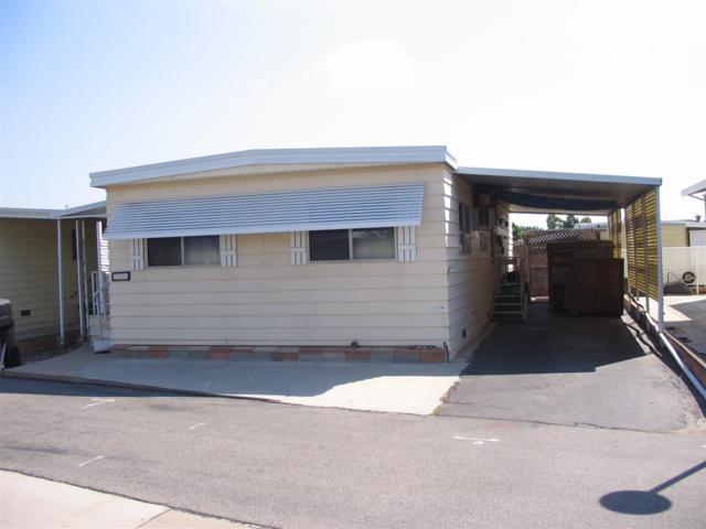 200 Mockingbird Lane, Oceanside, CA 92057 (#180044960) :: Keller Williams - Triolo Realty Group