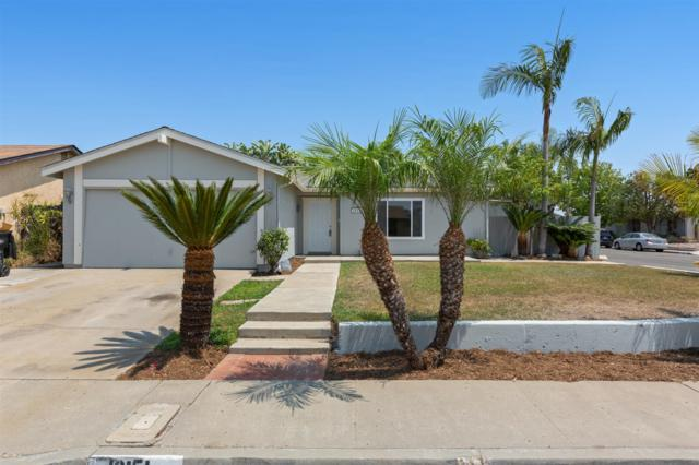 10151 Drumcliff Ave., San Diego, CA 92126 (#180044964) :: Beachside Realty