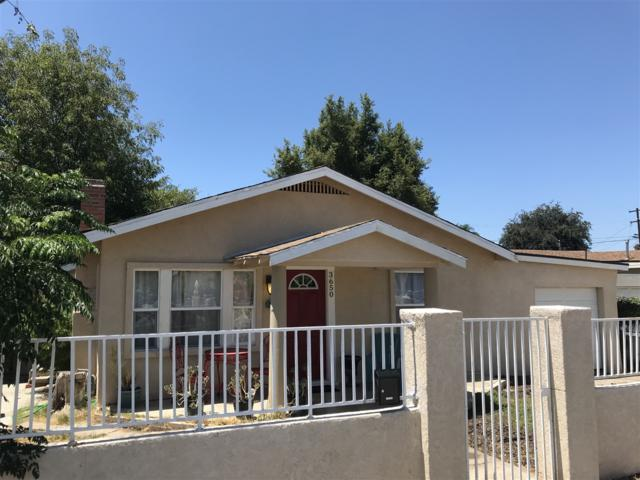 3650 Roselawn, San Diego, CA 92105 (#180044965) :: The Yarbrough Group