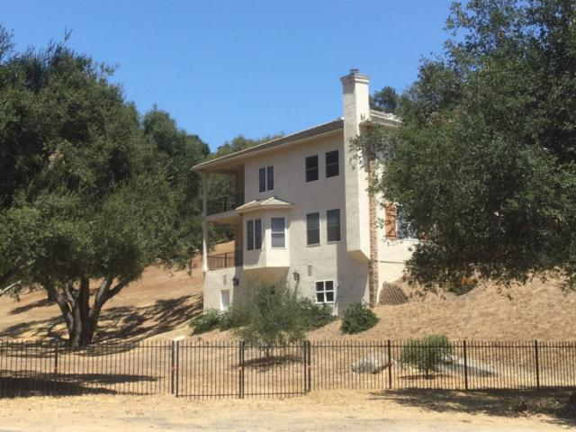2424 Gird Rd, Fallbrook, CA 92028 (#180044978) :: Beachside Realty
