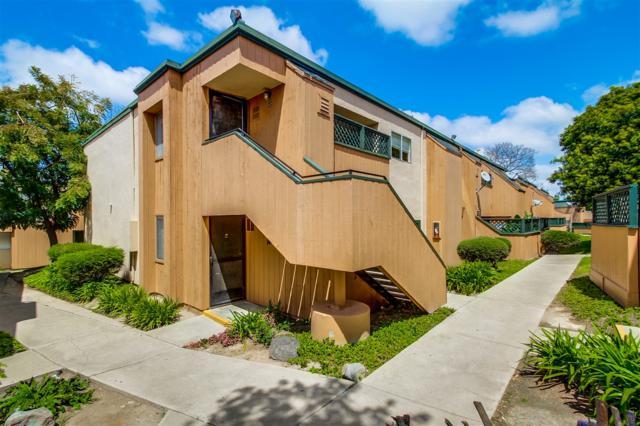 8749 Lake Murray Blvd #12, San Diego, CA 92119 (#180045034) :: eXp Realty of California Inc.