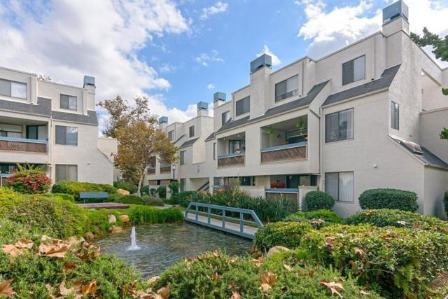2206 River Run Dr #38, San Diego, CA 92108 (#180045047) :: Whissel Realty