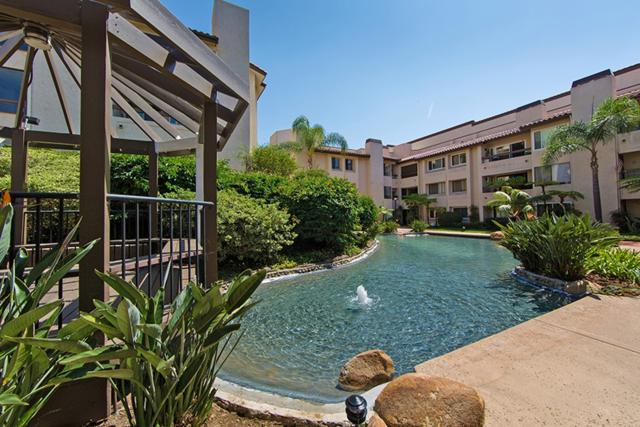 6717 Friars Rd #91, San Diego, CA 92108 (#180045052) :: The Yarbrough Group