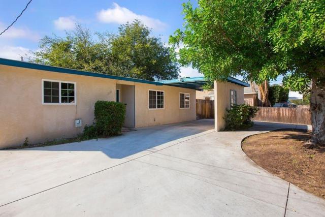 3004 Central, Spring Valley, CA 91977 (#180045060) :: Keller Williams - Triolo Realty Group