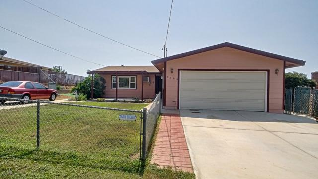 8669 Eileen St, Spring Valley, CA 91977 (#180045071) :: Beachside Realty
