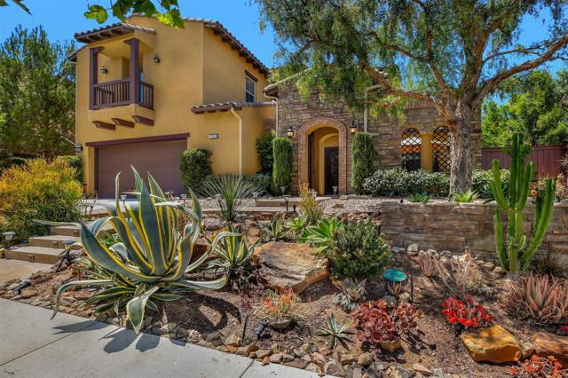 3252 Sitio Tortuga, Carlsbad, CA 92009 (#180045079) :: The Yarbrough Group