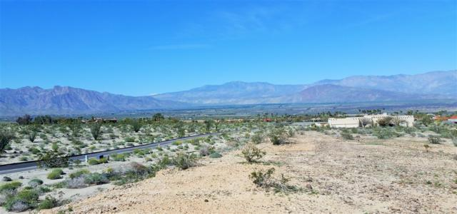 Sleeping Circle #14, Borrego Springs, CA 92004 (#180045083) :: Whissel Realty
