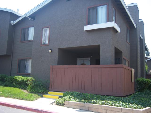 1525 Concord Way C, Chula Vista, CA 91911 (#180045086) :: The Yarbrough Group