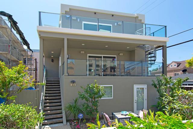 833 Rockaway Ct, San Diego, CA 92109 (#180045087) :: Bob Kelly Team