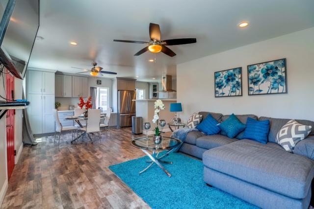277 G Street, Chula Vista, CA 91910 (#180045104) :: Keller Williams - Triolo Realty Group