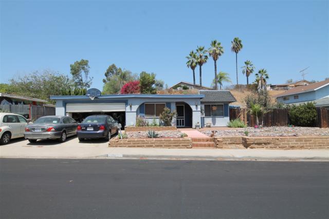 1742 Rees Rd, San Marcos, CA 92069 (#180045107) :: Keller Williams - Triolo Realty Group