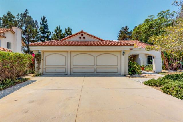 313 Vista Marazul, Oceanside, CA 92057 (#180045125) :: Beachside Realty