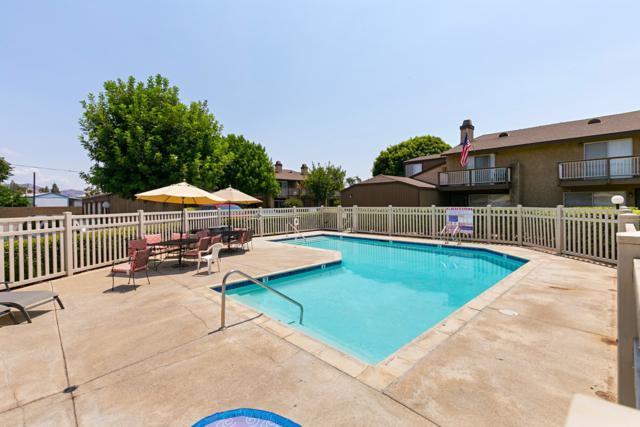 978 E Main, San Diego, CA 92021 (#180045158) :: Keller Williams - Triolo Realty Group