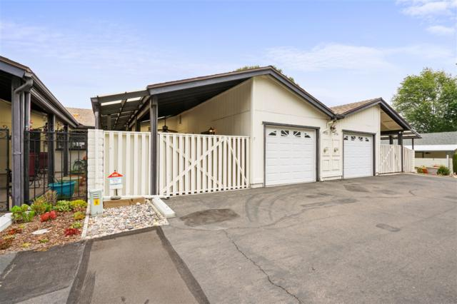 4332 SW Spoonbill, Oceanside, CA 92057 (#180045160) :: The Yarbrough Group