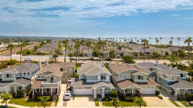 135 Channel Rd, Carlsbad, CA 92011 (#180045178) :: Beachside Realty