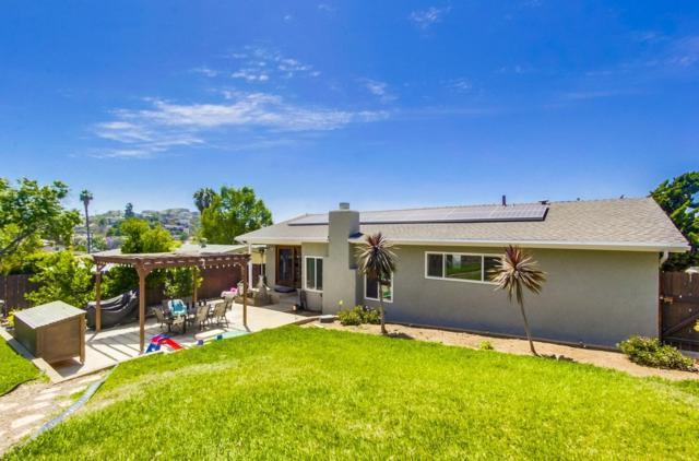 7455 Orien Ave, La Mesa, CA 91941 (#180045182) :: Keller Williams - Triolo Realty Group
