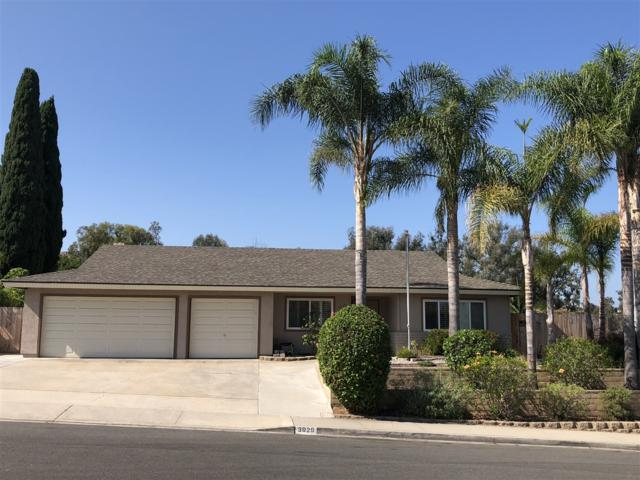 3929 Bonita View Dr, Bonita, CA 91902 (#180045205) :: Beachside Realty